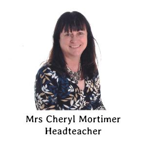 Cheryl-Mortimer-1