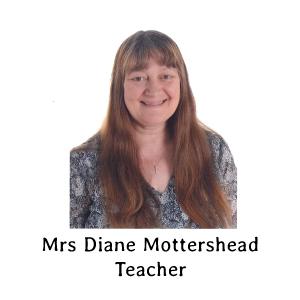 Diane-Mottershead-2