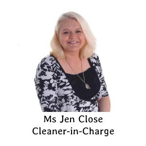 Jen-Close