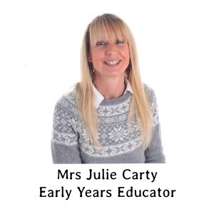 Julie-Carty-4