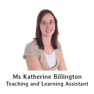 Katherine-Billington
