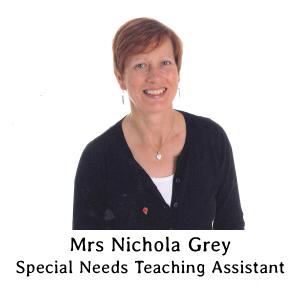 Nichola-Grey