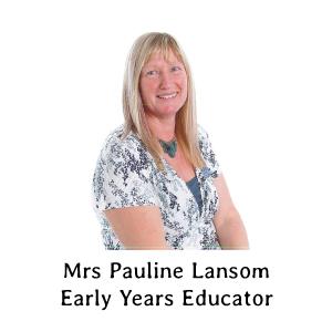 Pauline-Lansom