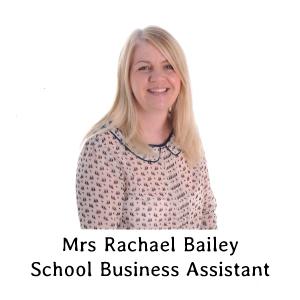 Rachael-Bailey