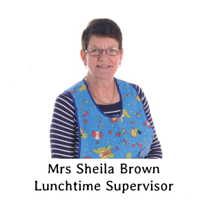 Sheila-Brown