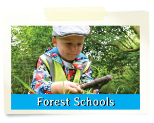 forest-schools