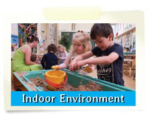 indoor-environment
