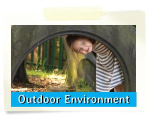 outdoor-environment