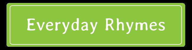 Everyday-Rhymes