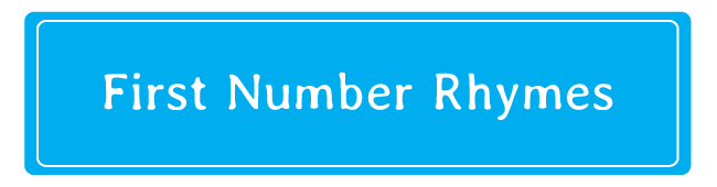 first-number-rhymes