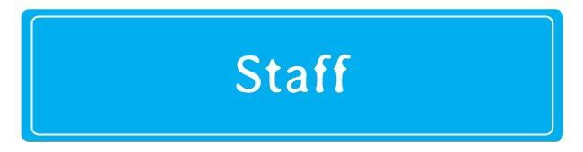 staff-login